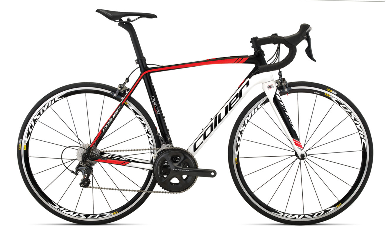 RENT A ROAD BIKE FULL CARBON